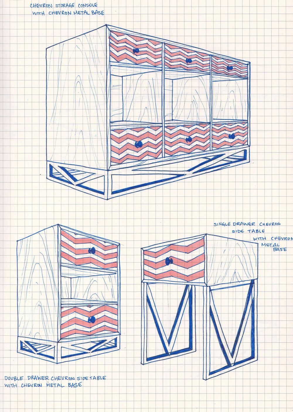 Eliza designs 1-3.jpg