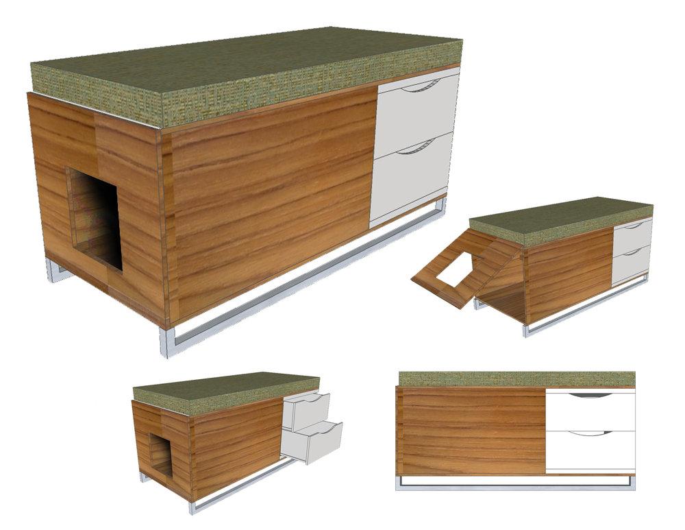 Drawer bench all views.jpg