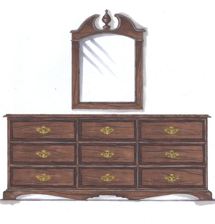 Queen Anne triple dresser and mirror_905.jpg