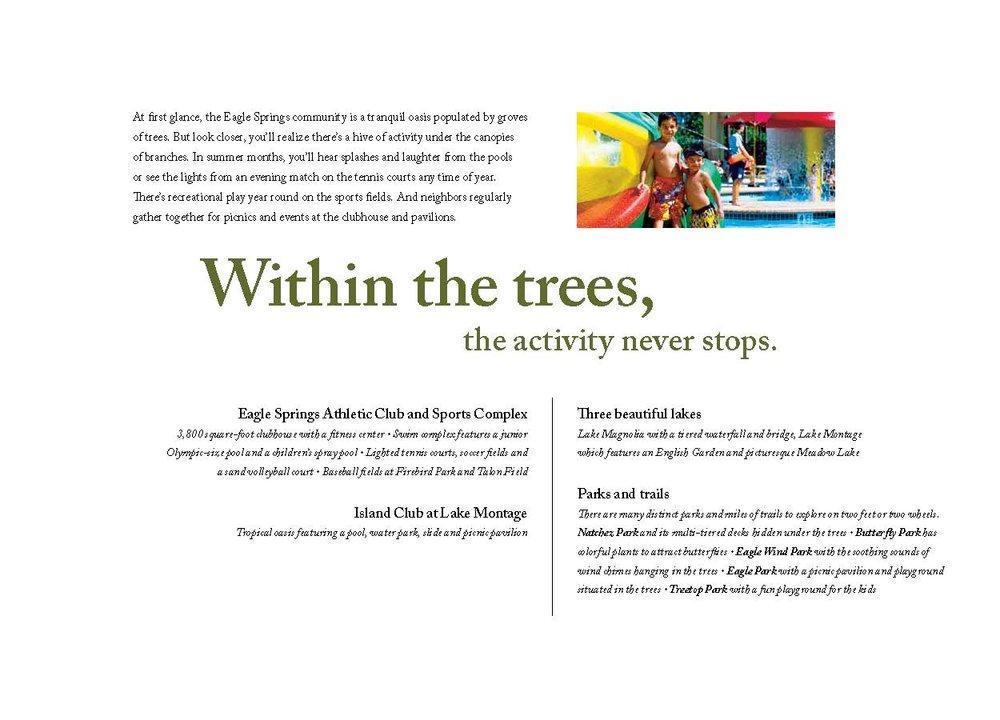 ESp_Brochure_Page_08.jpg