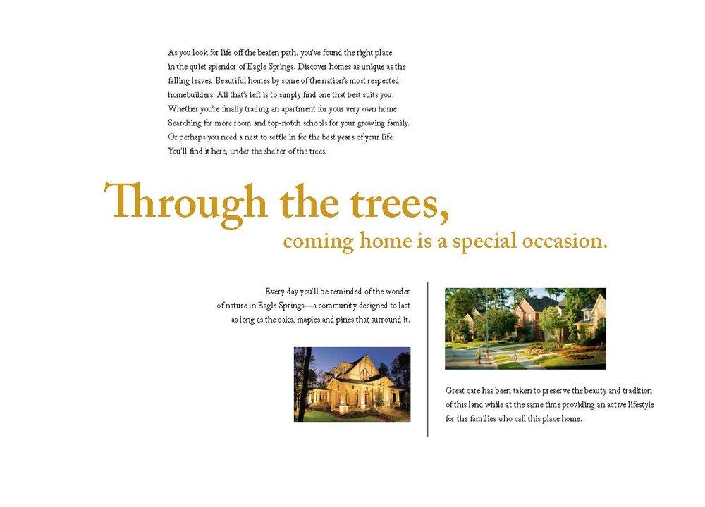ESp_Brochure_Page_12.jpg
