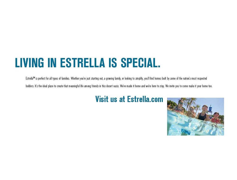Estrella_Brochure2_Page_09.jpg