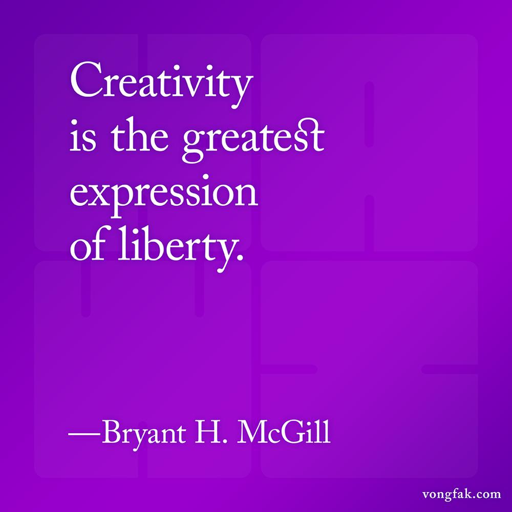 Quote_Creativity_BryantMcGill_1080x1080.png