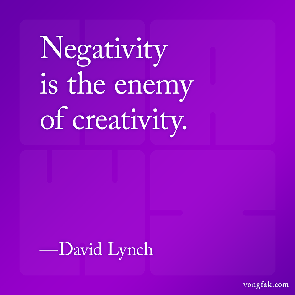 Quote_Creativity_DavidLynch_1080x1080.png