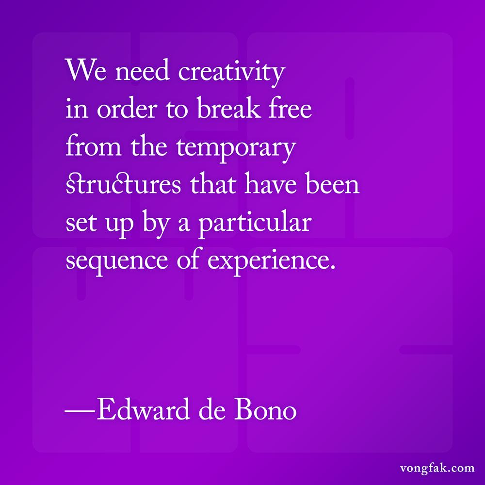 Quote_Creativity_EdwardBono_1_1080x1080.png