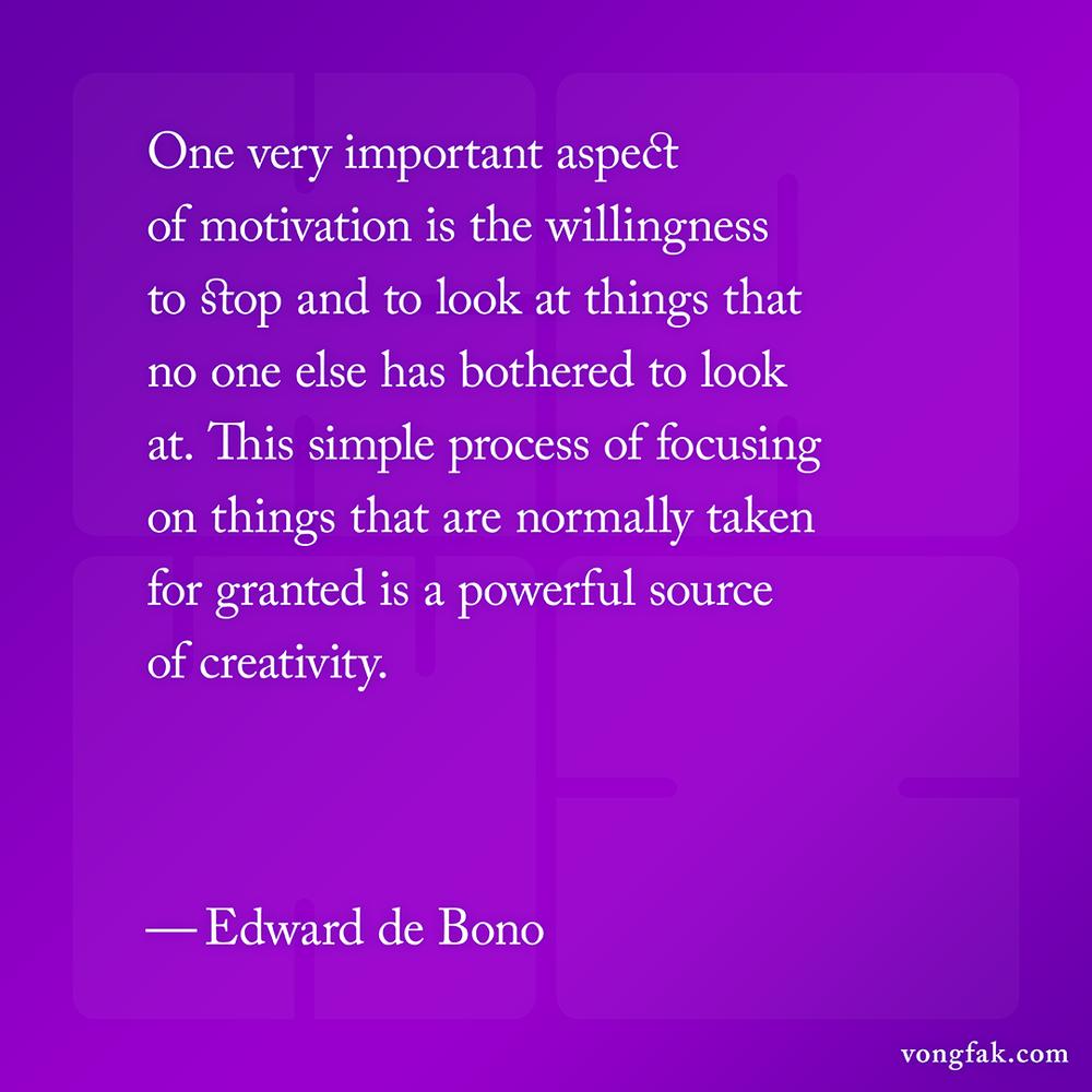 Quote_Creativity_EdwardBono_3_1080x1080.png