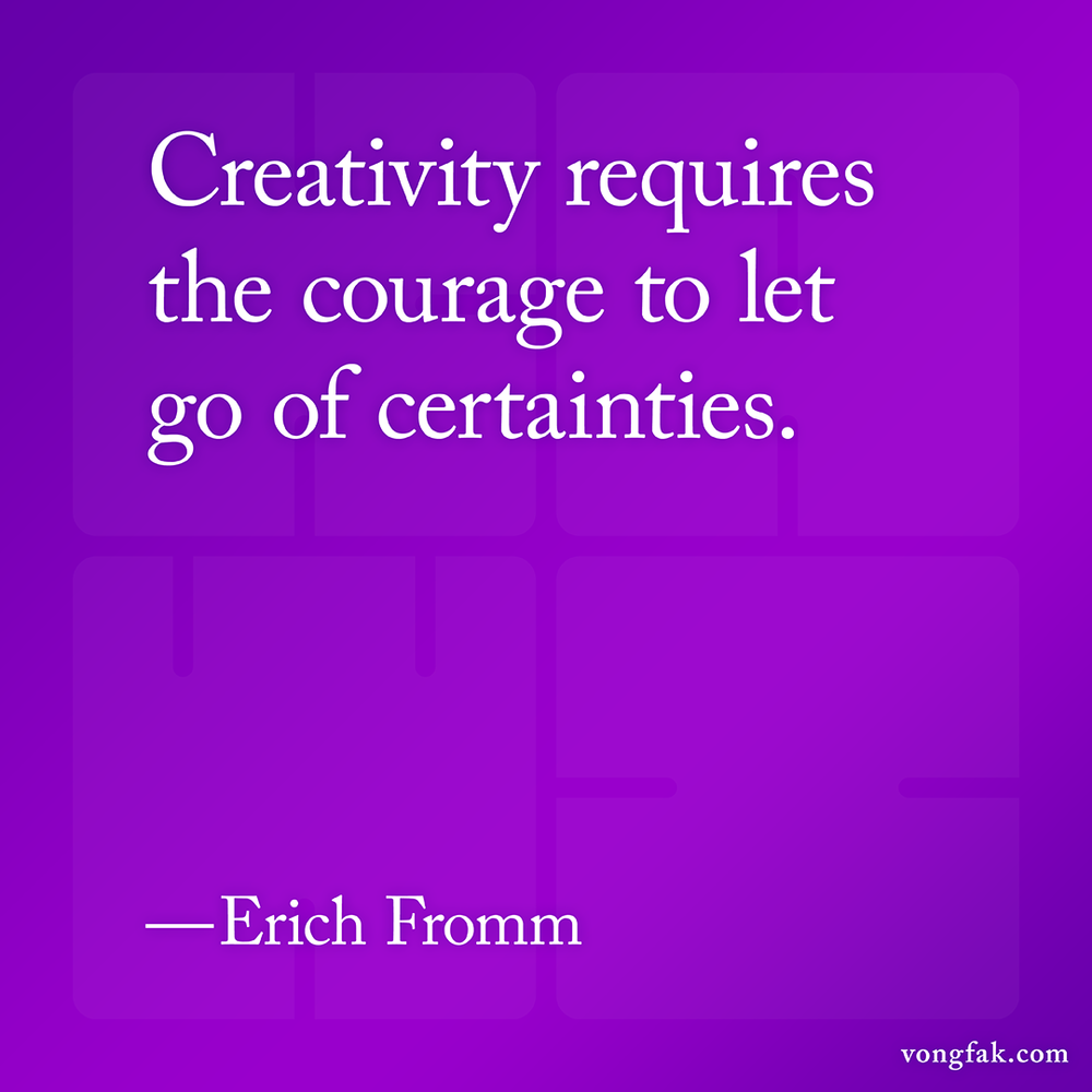 Quote_Creativity_ErichFromm_1080x1080.png