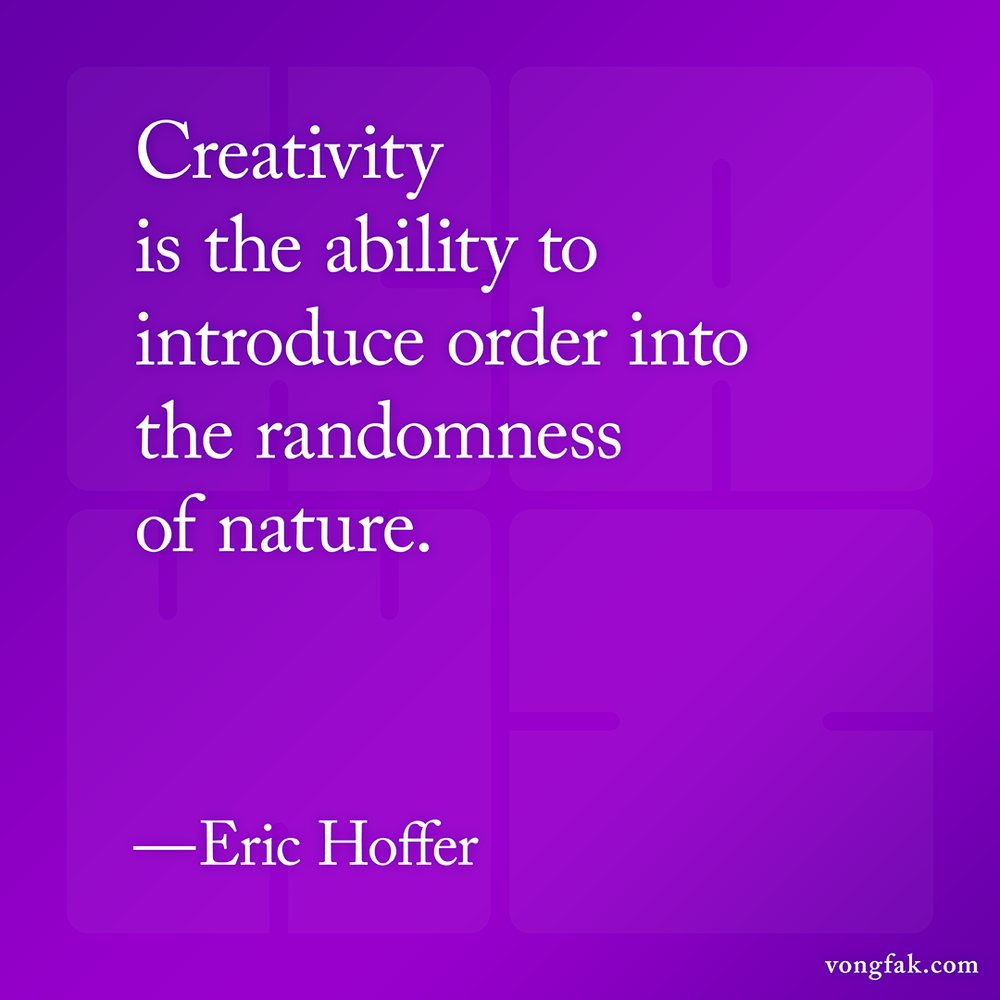 Quote_Creativity_EricHoffer_1080x1080.png