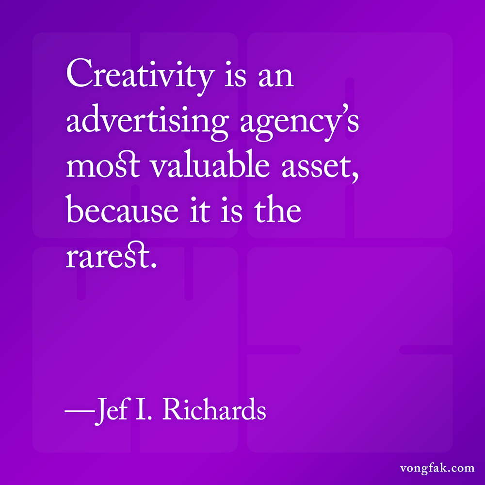 Quote_Creativity_JefRichards_1080x1080.png