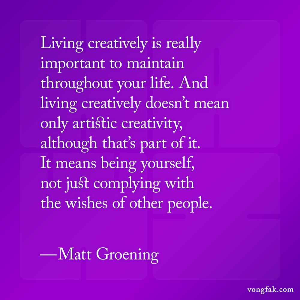 Quote_Creativity_MattGroening_1080x1080.png