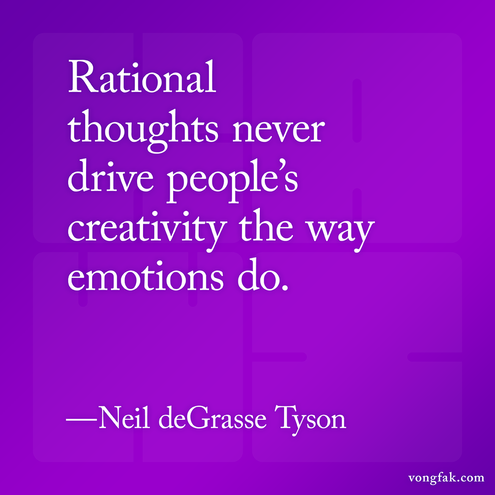 Quote_Creativity_NeilTyson_1080x1080.png