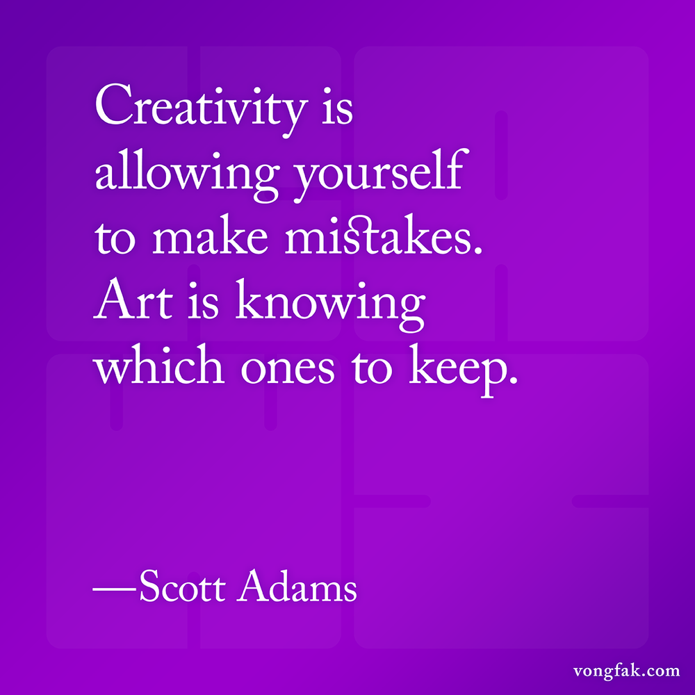 Quote_Creativity_ScottAdams_1080x1080.png