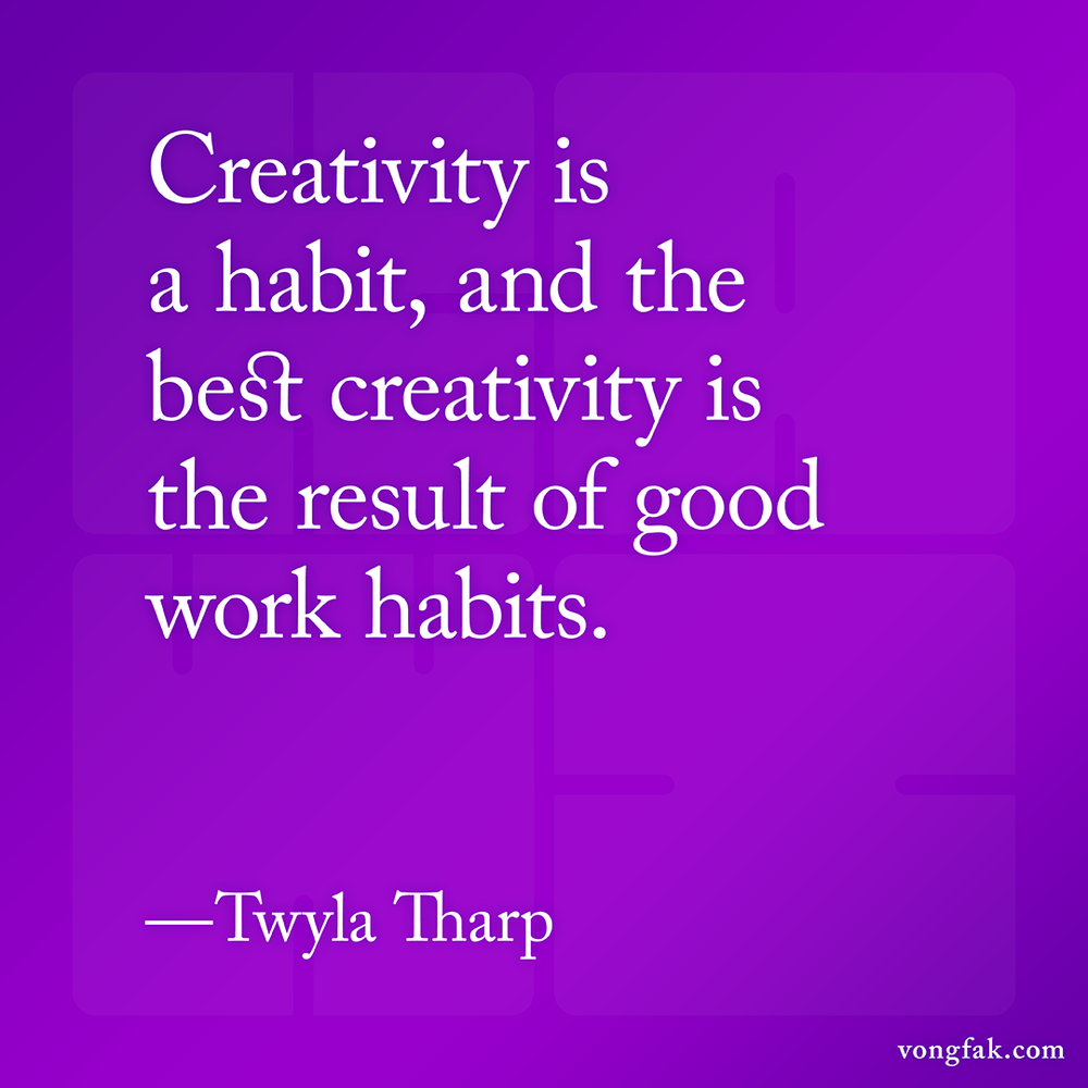 Quote_Creativity_TwylaTharp_2_1080x1080.png