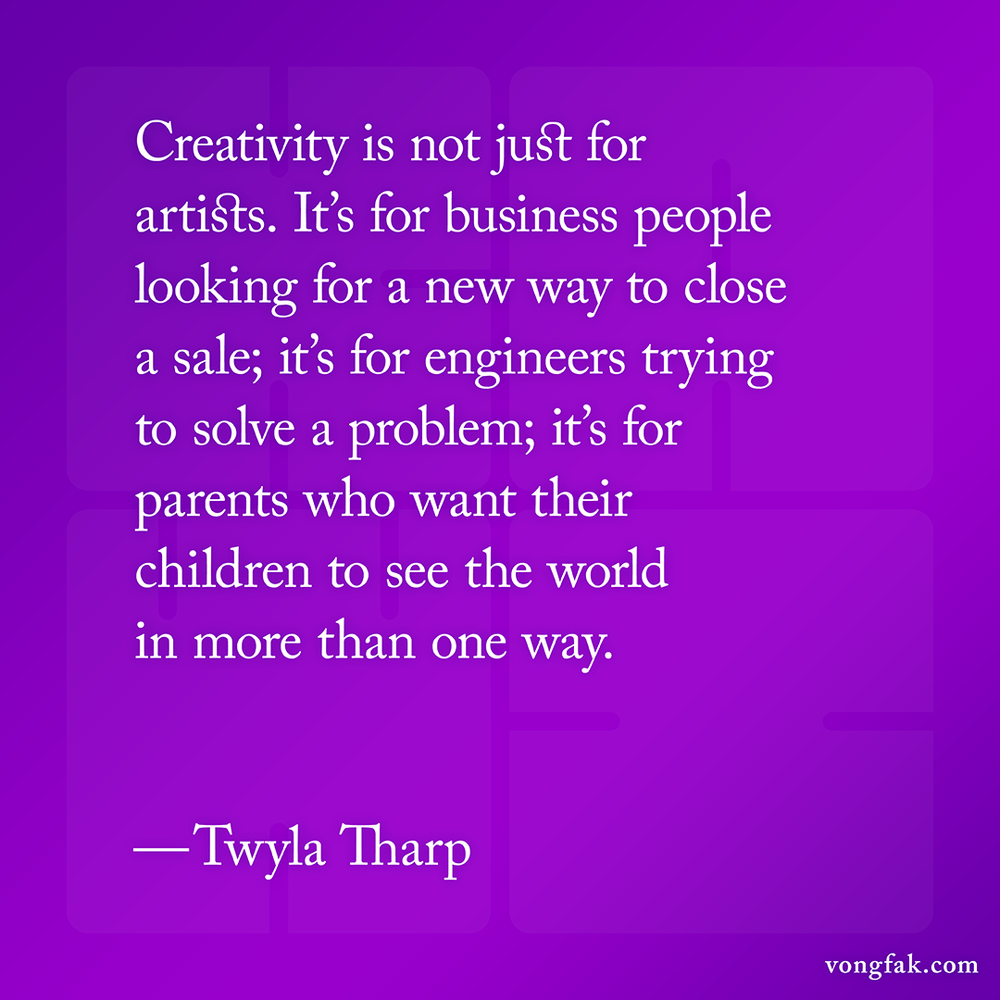 Quote_Creativity_TwylaTharp-1_1080x1080.png