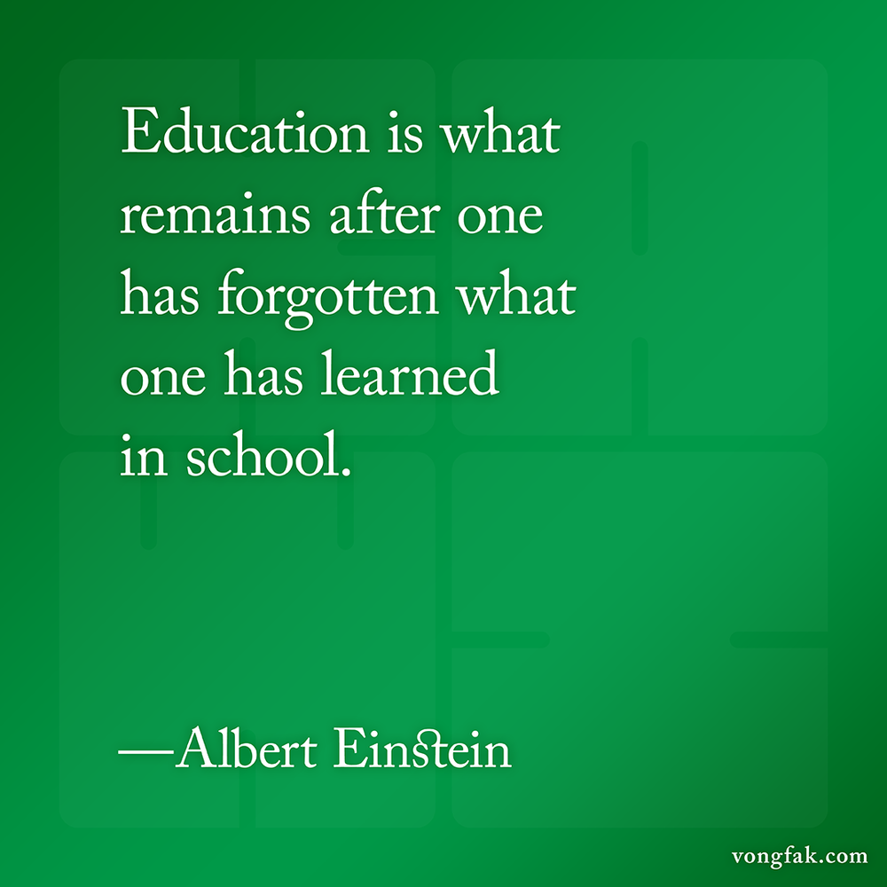 Quote_Learning_AlbertEinstein_1080x1080.png