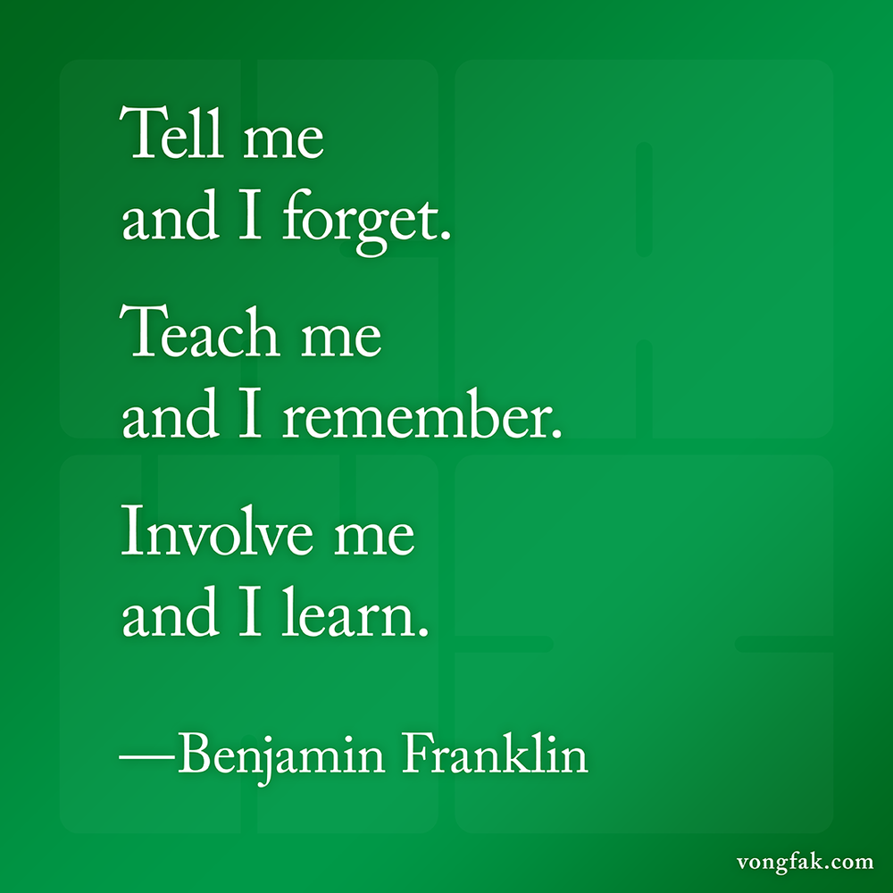 Quote_Learning_BenFranklin_1080x1080.png