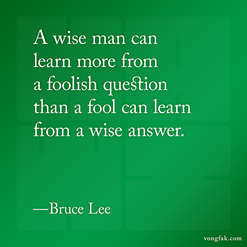 Quote_Learning_BruceLee_1080x1080.png