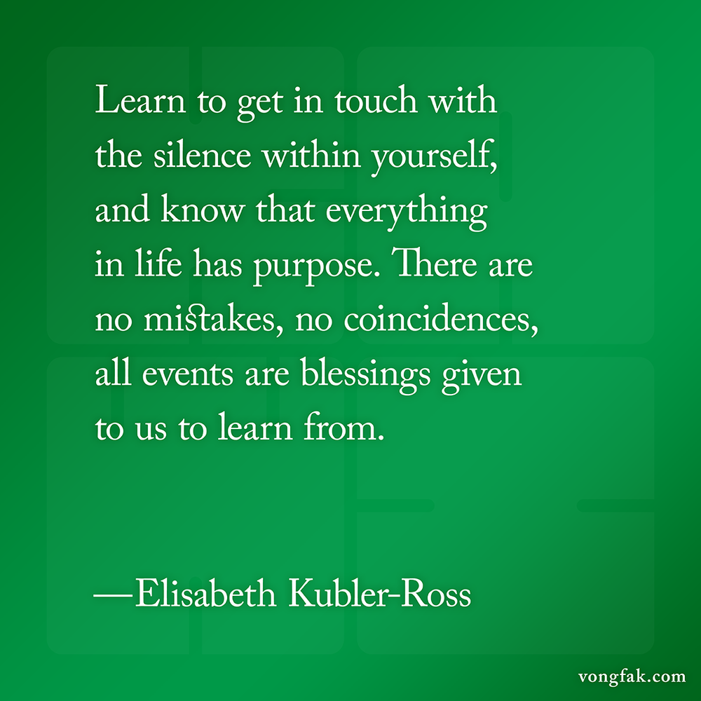 Quote_Learning_ElisabethRoss_1080x1080.png