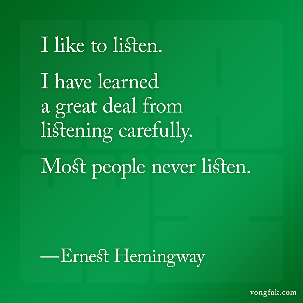 Quote_Learning_ErnestHemingway_1080x1080.png