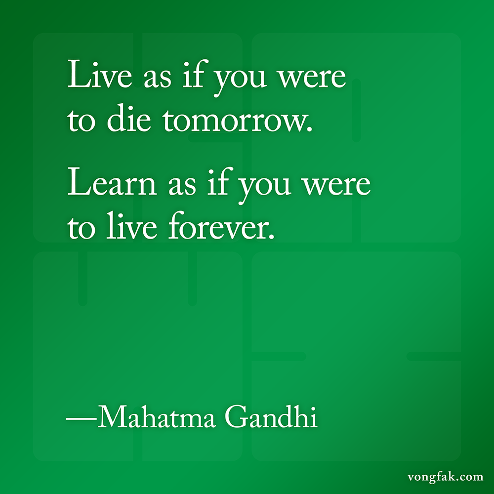 Quote_Learning_Gandhi_1080x1080.png