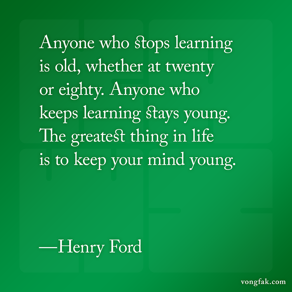 Quote_Learning_HenryFord_1080x1080.png