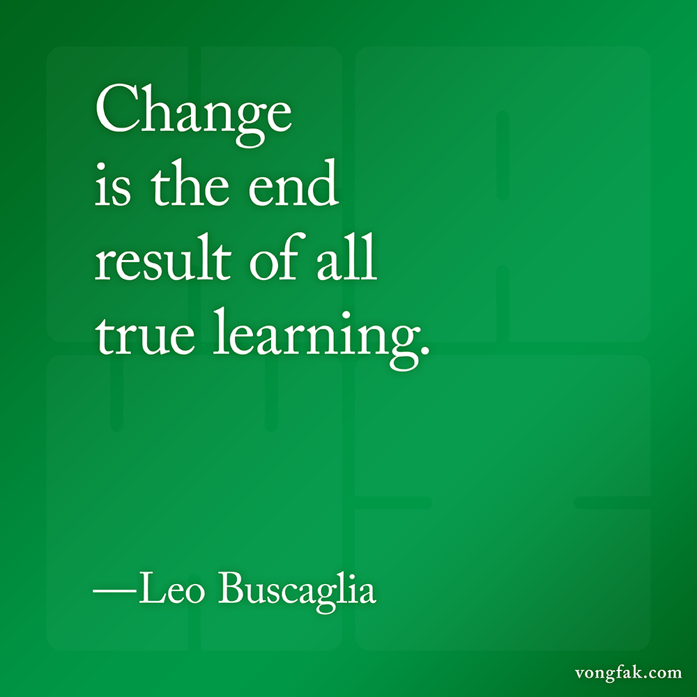 Quote_Learning_LeoBuscaglia_1080x1080.png