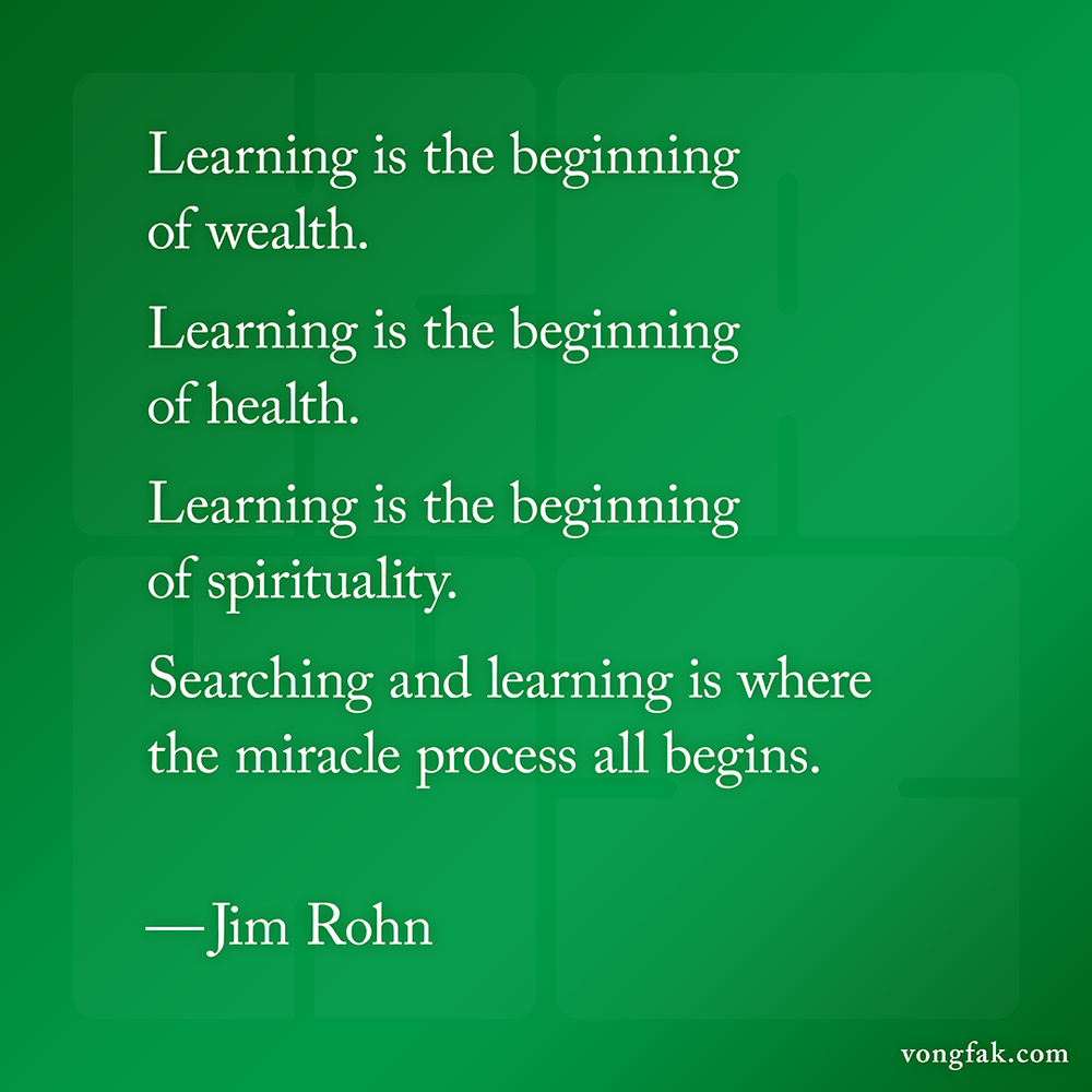Quote_Learning_JimRohn_1080x1080.png
