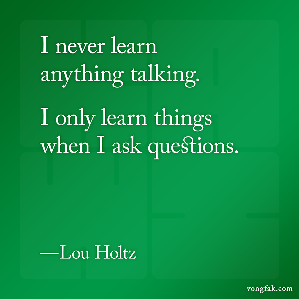 Quote_Learning_LouHoltz_1080x1080.png