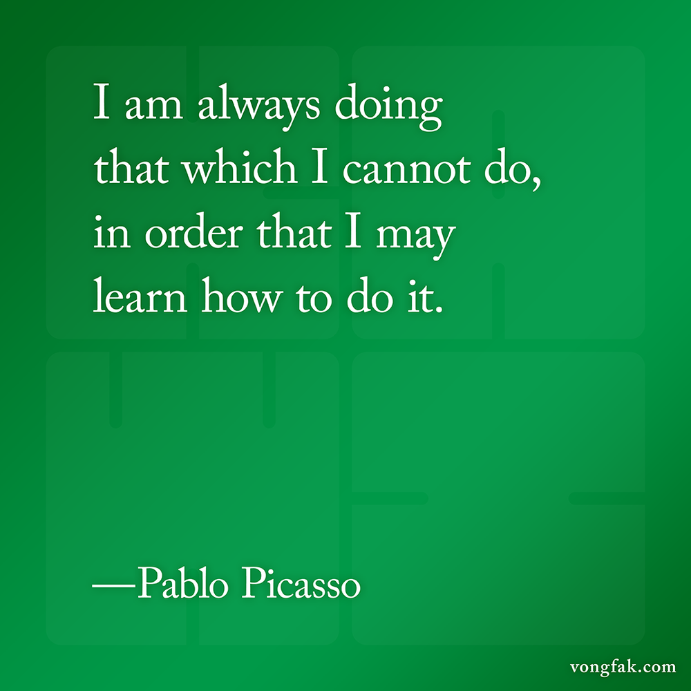 Quote_Learning_PabloPicasso_1080x1080.png