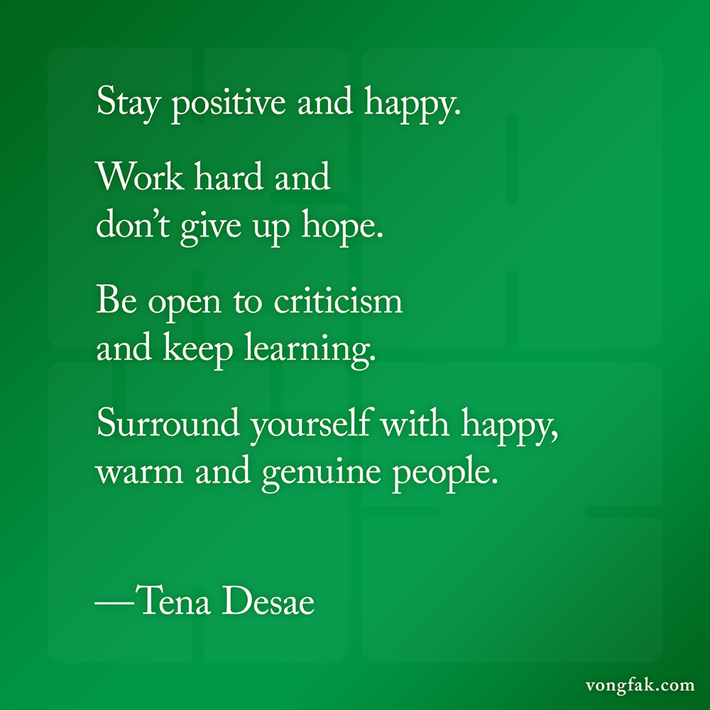 Quote_Learning_TenaDesae_1080x1080.png