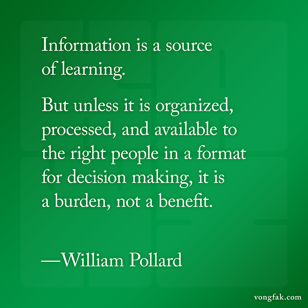 Quote_Learning_WilliamPollard-1_1080x1080.png