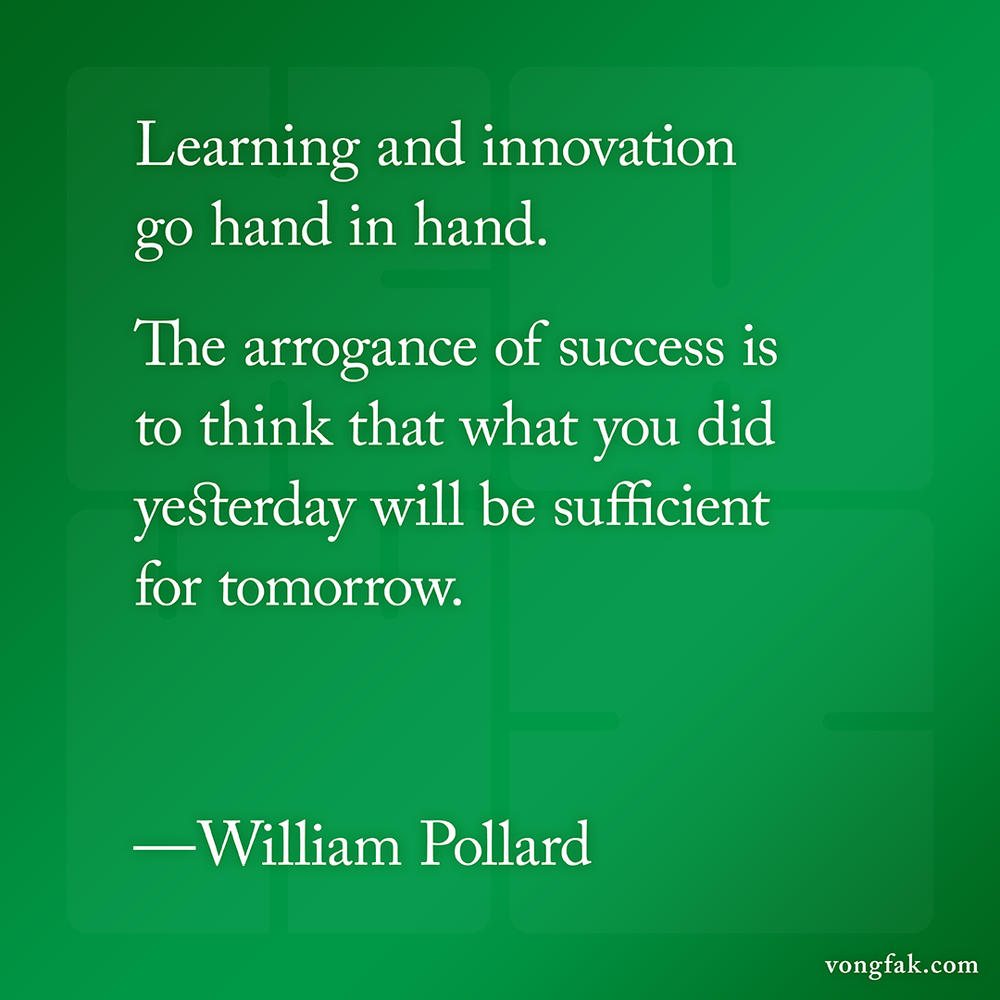 Quote_Learning_WilliamPollard-2_1080x1080.png