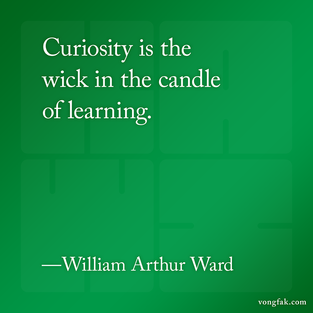 Quote_Learning_WilliamWard_1080x1080.png