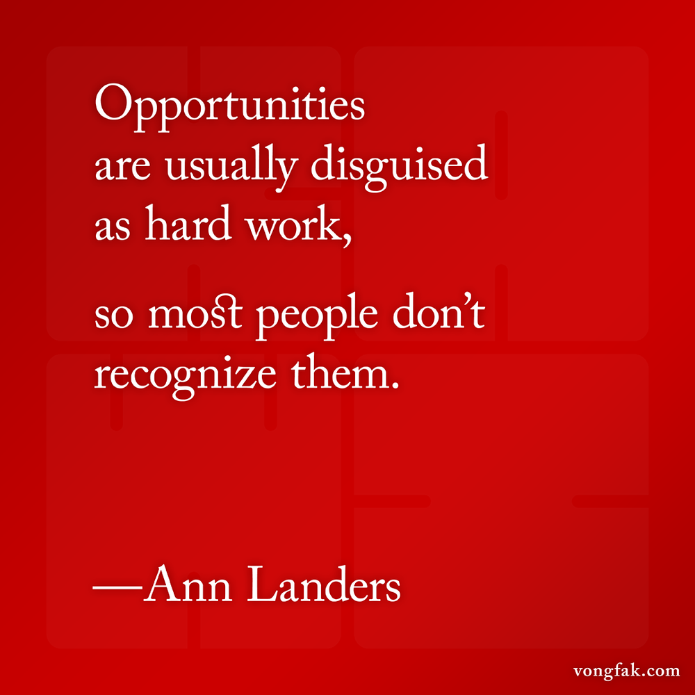 Quote_Focus_AnnLanders_1080x1080.png
