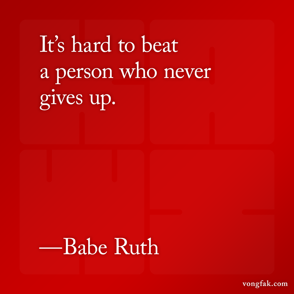 Quote_Focus_BabeRuth_1080x1080.png
