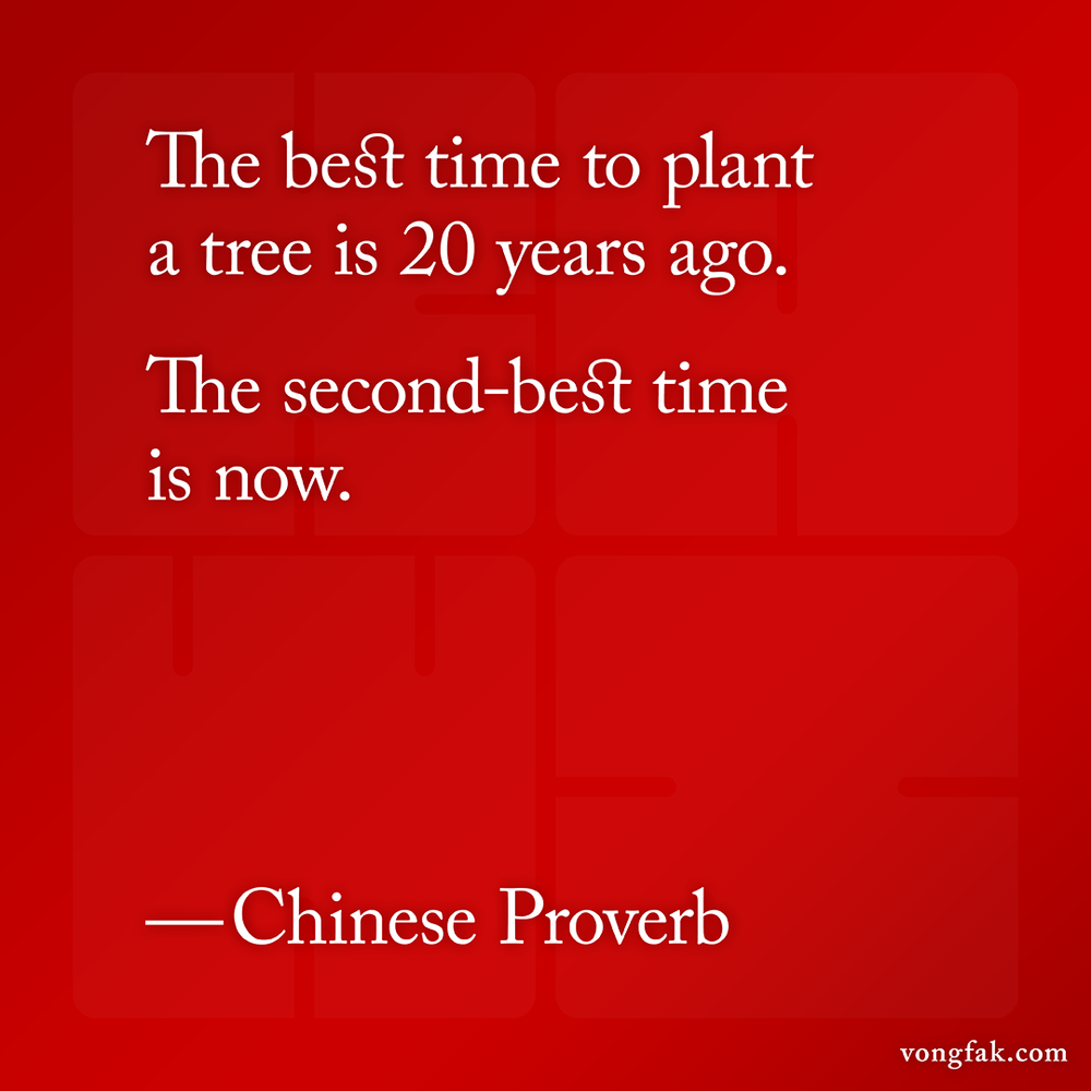 Quote_Focus_ChineseProverb_1080x1080.png