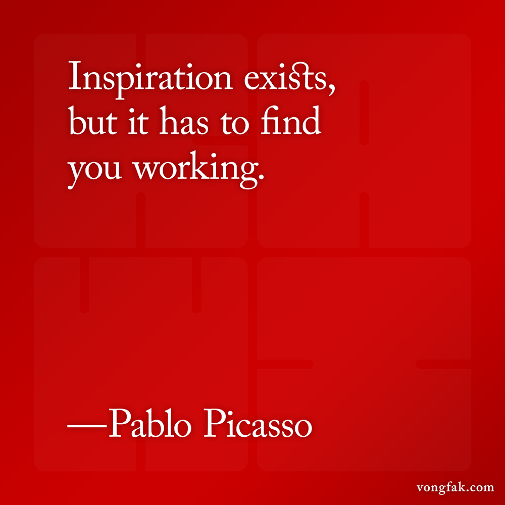Quote_Focus_PabloPicasso_1080x1080.png