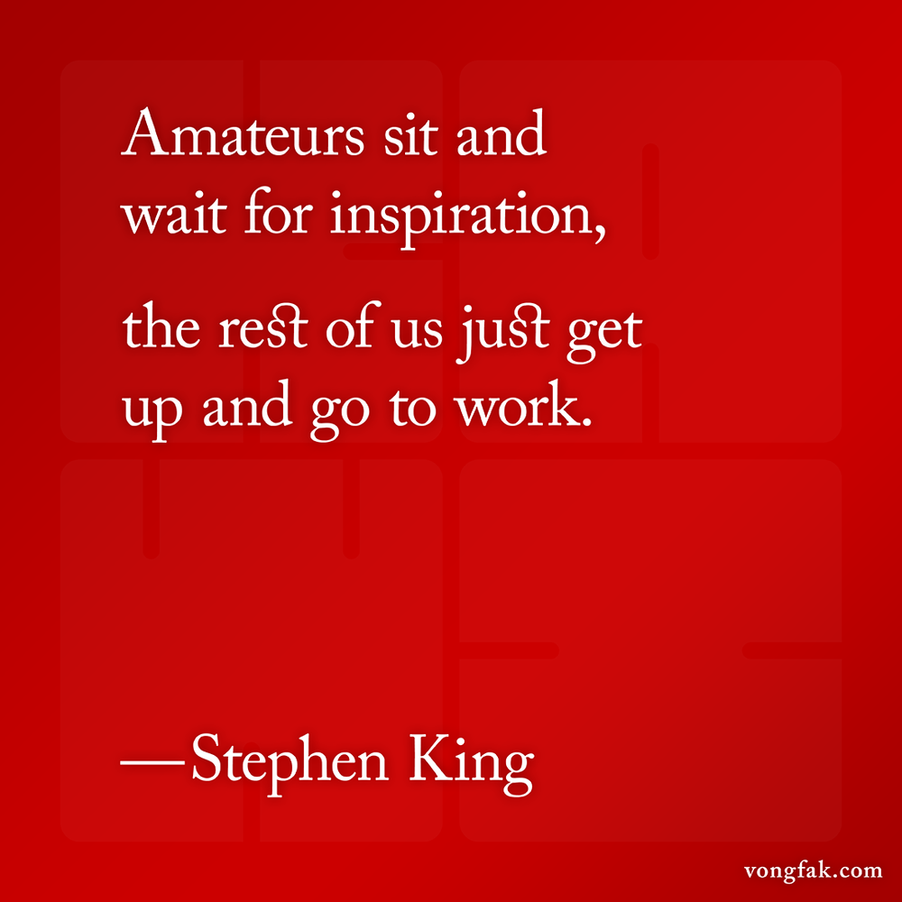 Quote_Focus_StephenKing_1080x1080.png