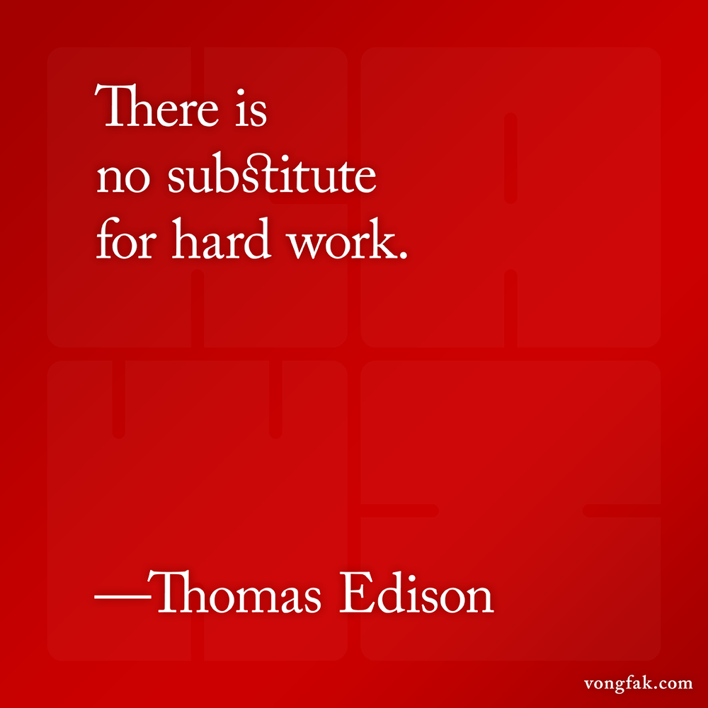 Quote_Focus_ThomasEdison_1080x1080.png