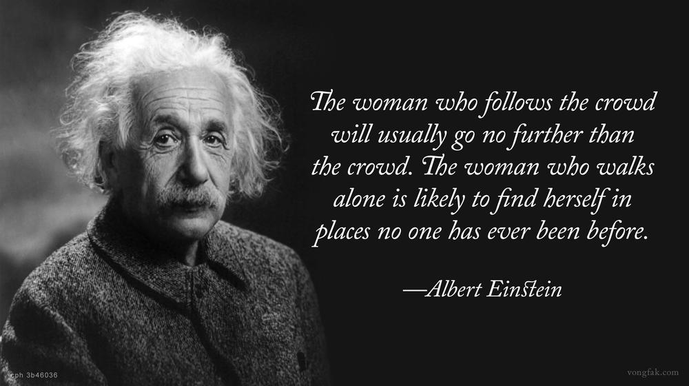 Quote_AlbertEinstein_28.png