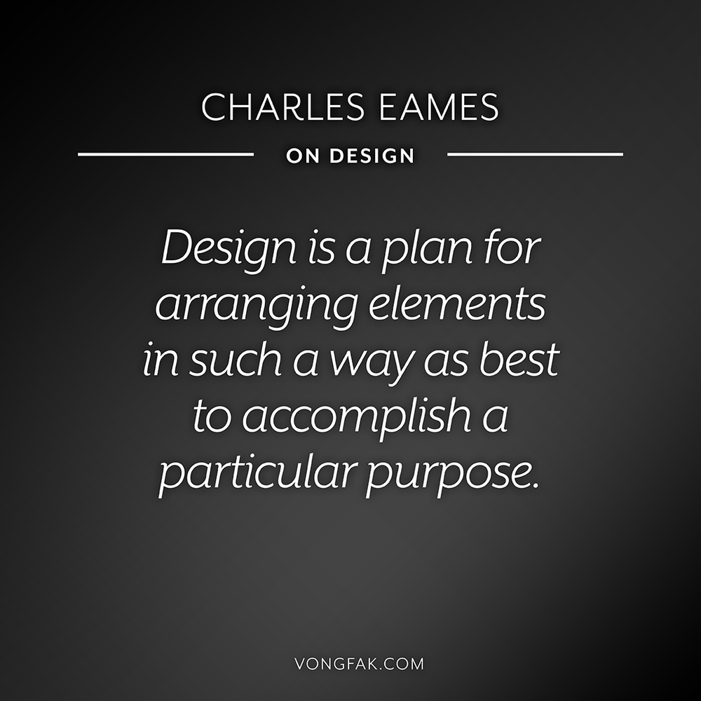 Quote_Design_01_CharlesEames_1080x1080.png