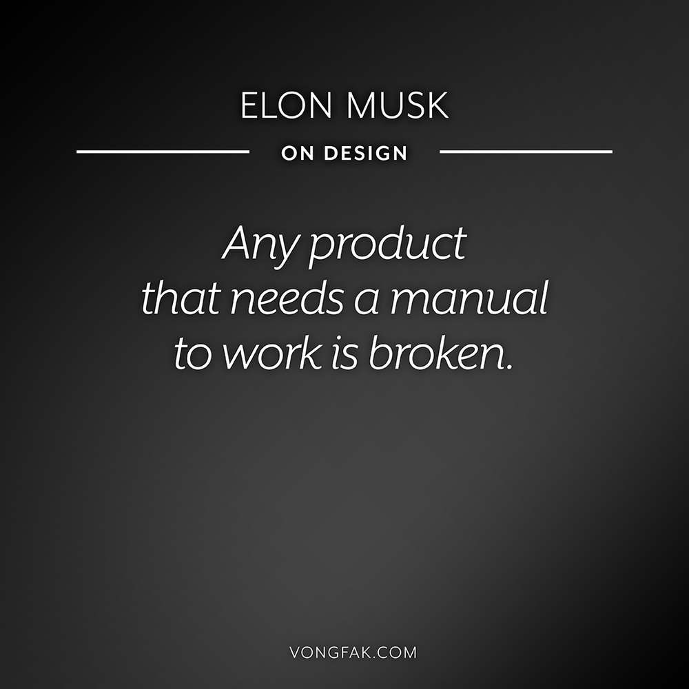 Quote_Design_05_ElonMusk_1080x1080.png
