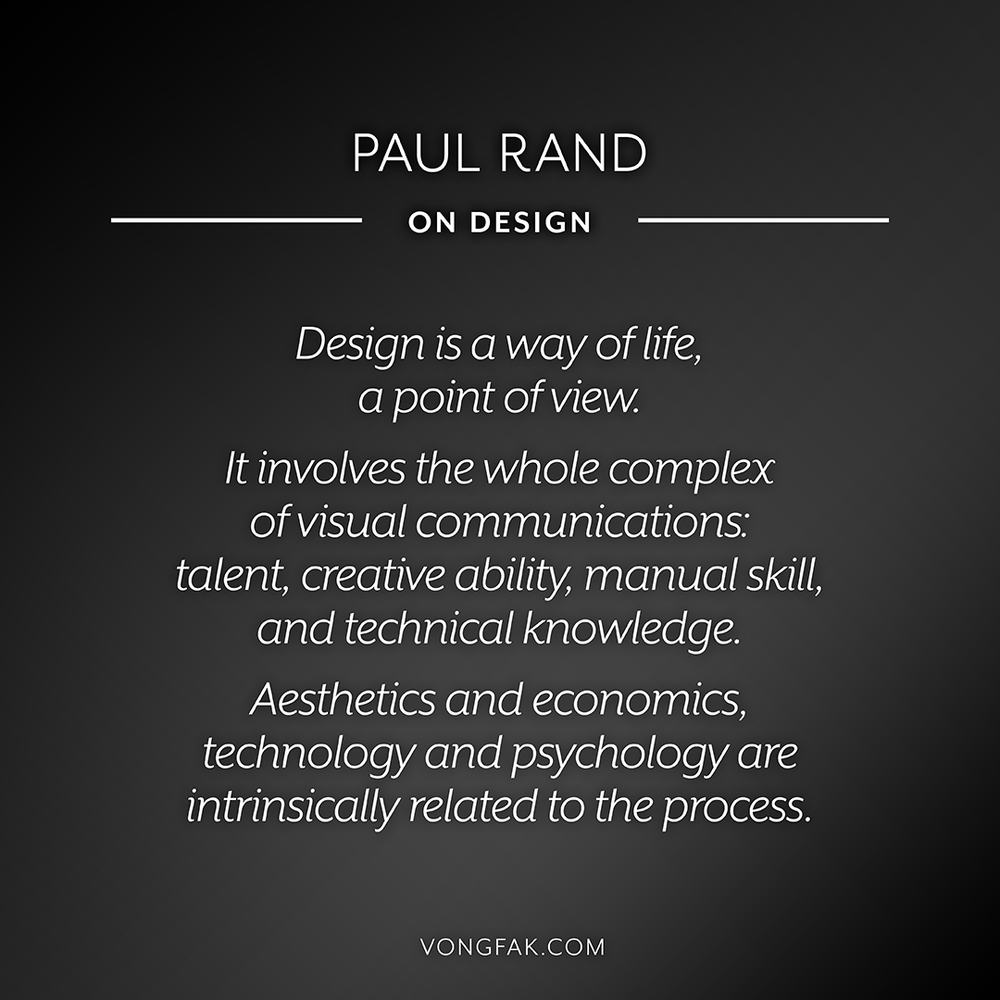 Quote_Design_08_PaulRand_1080x1080.png