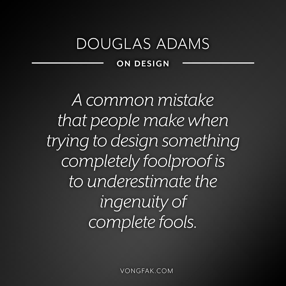 Quote_Design_09_DouglasAdams_1080x1080.png