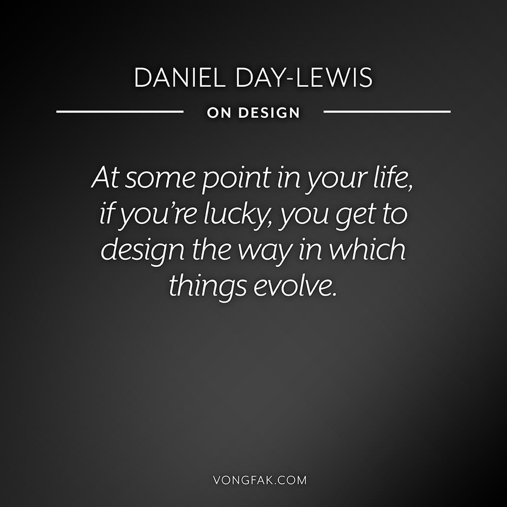 Quote_Design_14_DanielDayLewis_1080x1080.png