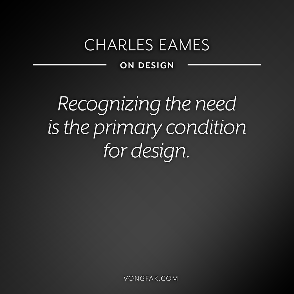 Quote_Design_17_CharlesEames_1080x1080.png