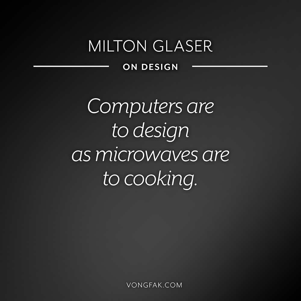 Quote_Design_19_MiltonGlaser_1080x1080.png