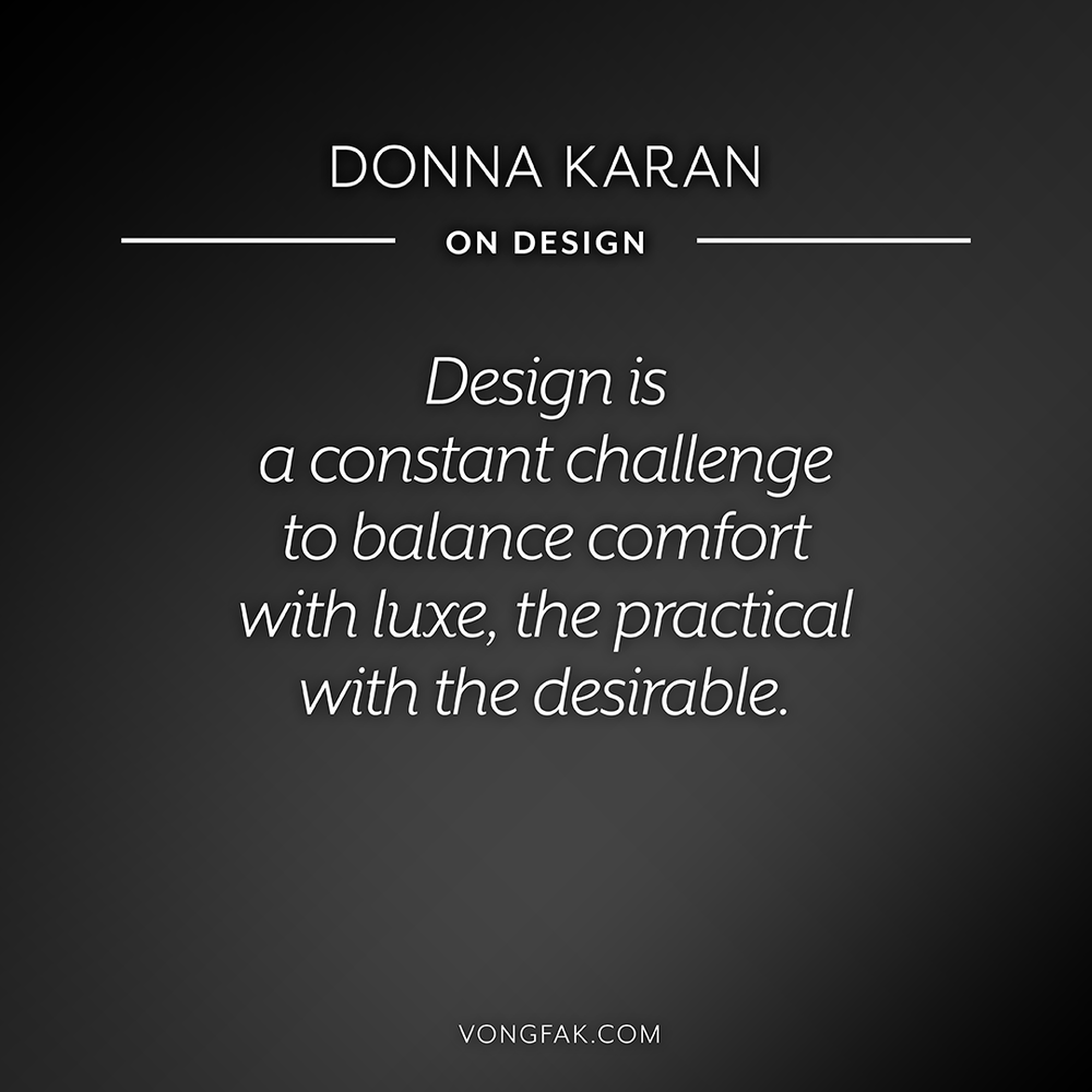 Quote_Design_23_DonnaKaran_1080x1080.png