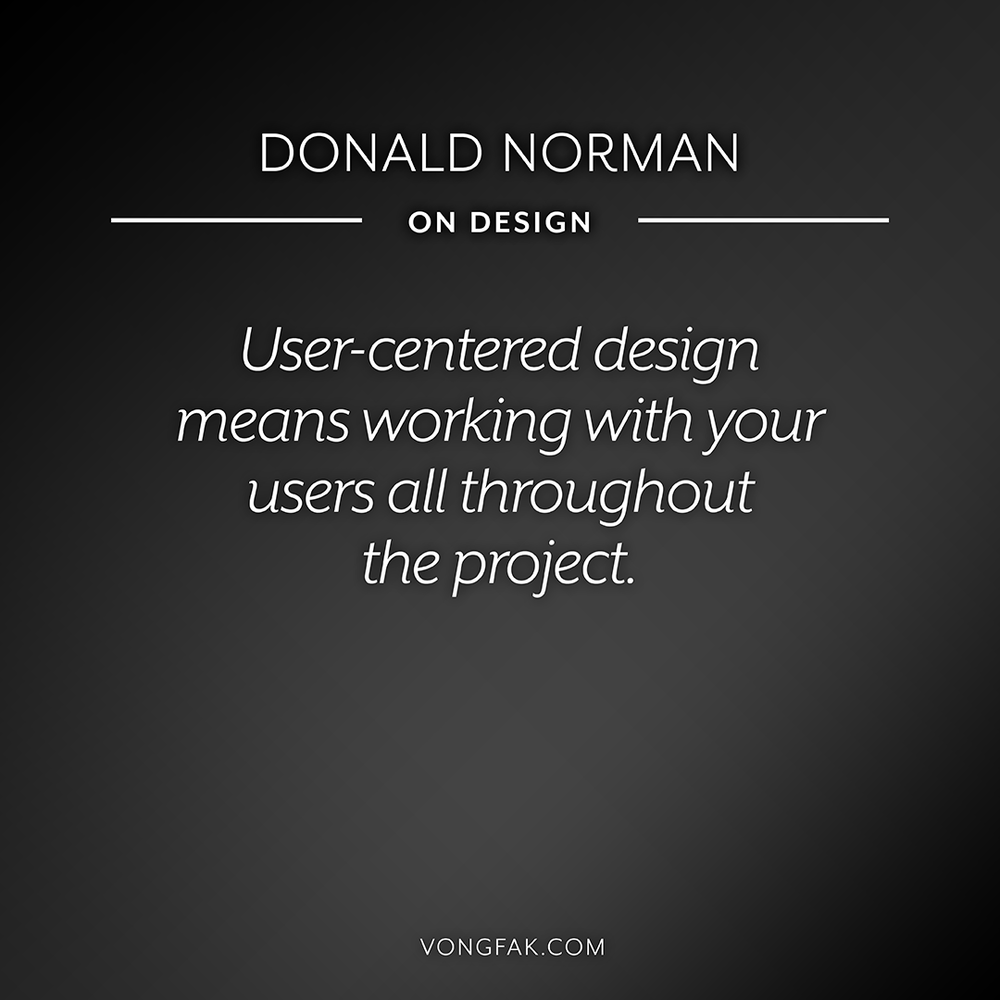 Quote_Design_27_DonaldNorman_1080x1080.png