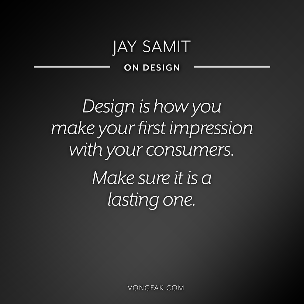 Quote_Design_34_JaySamit_1080x1080.png